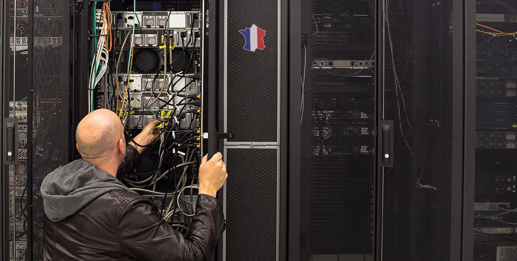 datacenter_fr